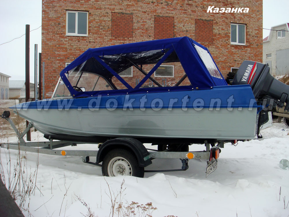 продажа лодок ниссан маран