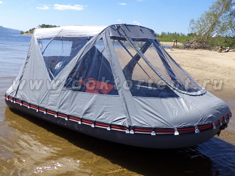 лодки пвх с ходовым тентом цена купить