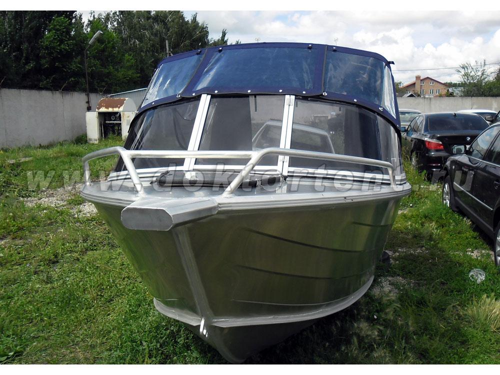 купить тент ходовой на лодку пвх на авито