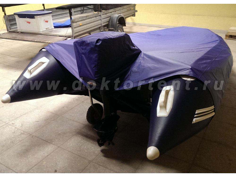 Купить лодку ПВХ | надувные лодки пвх купить в Минске